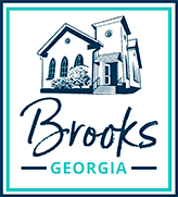 Town of Brooks Logo